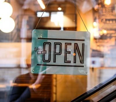 Ab Open