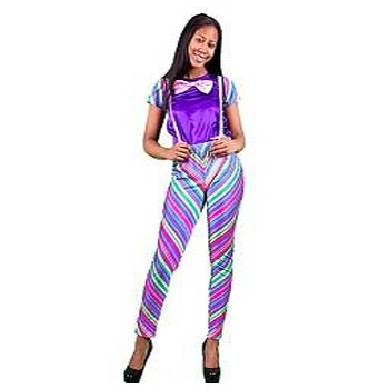 BlackOwnedBusiness ESSYNCECOUTURE CandylandGeekOutfit
