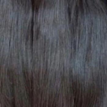 Fabuleux Hair