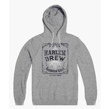 Harlem Brewing Company