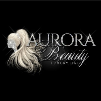 Aurora Beauty Hair