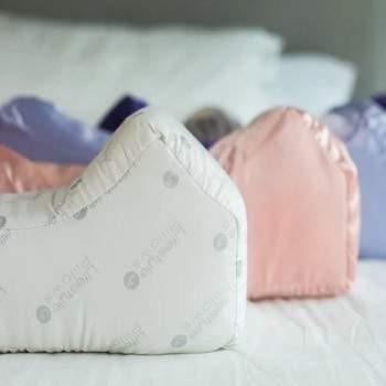 Lifestyle Pillows