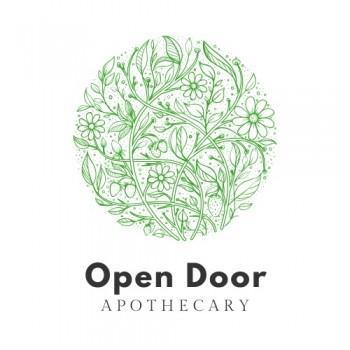 Open Door Apothecary