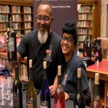 Sip & Share Wines