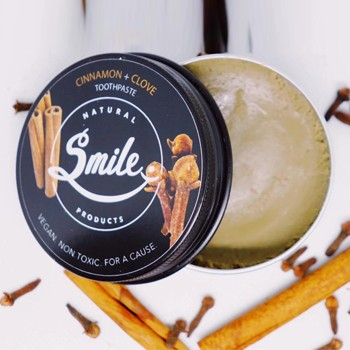 Smile Natural Products