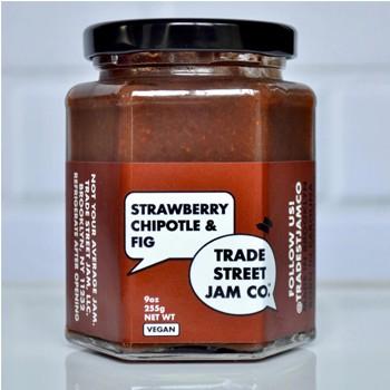 Trade Street Jam Co.