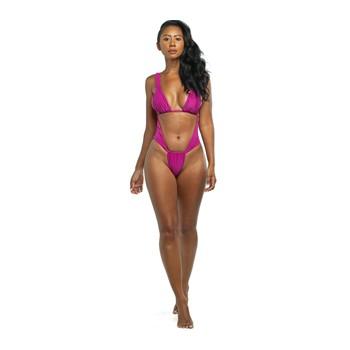 Asherah Swimwear