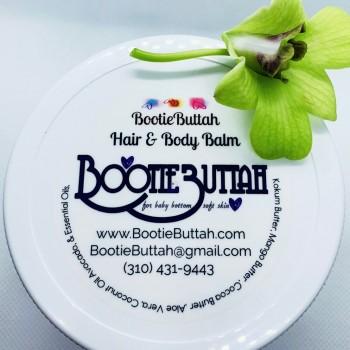 BootieButtah,LLC
