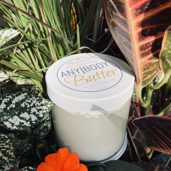 ANY|BODY Butter