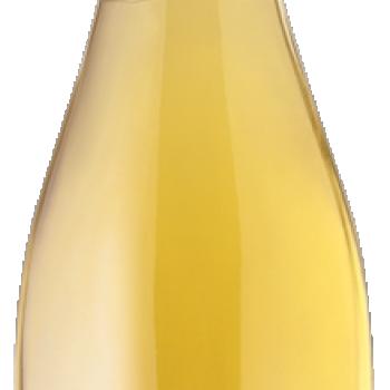 The Honey Wine Company