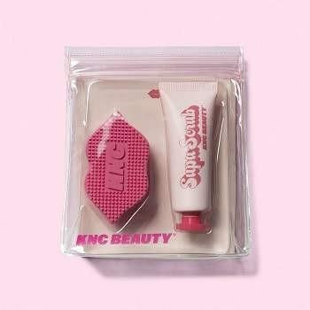 KNC Beauty