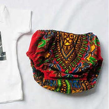 Jdiza Clothing