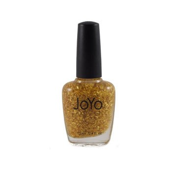 JoYo Beauty