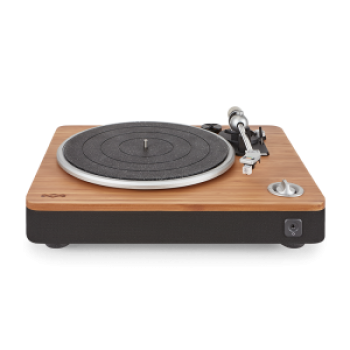 Hero_stir_it_ip_turntable_em Jt Sb_